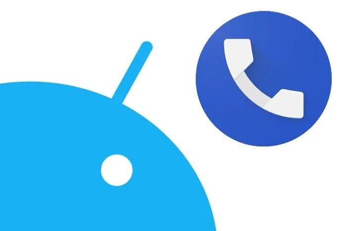 تخصيص رسائل الاستجابة السريعة لرفض المكالمات في تطبيق Google Phone