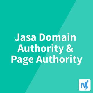 jasa-meningkatkan-domain-authority-dan-page-authority-website