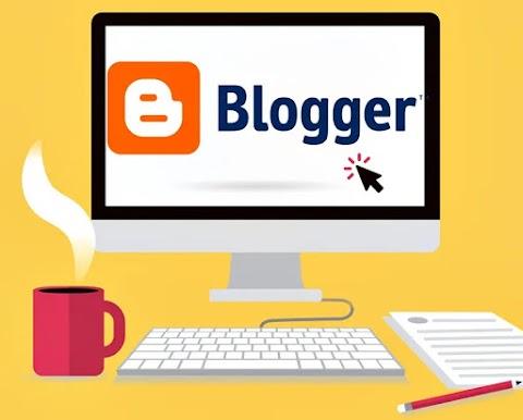 Update Bloglist 2020...