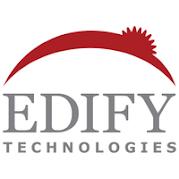 Edify_Chennai