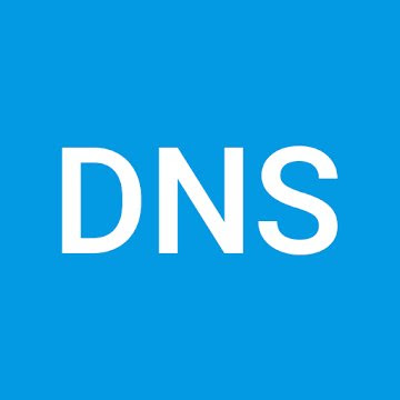 DNS Changer (MOD, Pro Unlocked) APK For Android