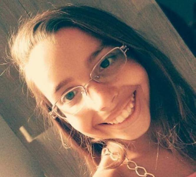 Viralizou! Menina morre após cair e bater a cabeça durante brincadeira em escola