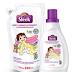 Keuntungan Menggunakan Produk Perawatan Bayi Sleek Baby