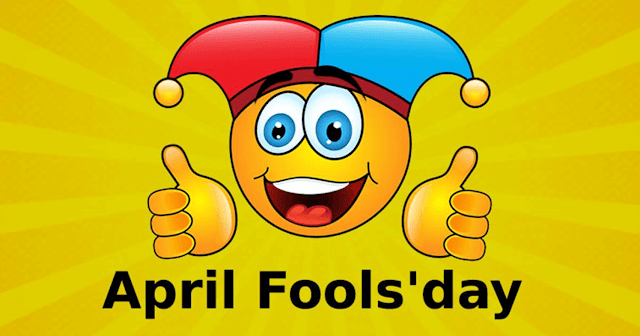 """Every April, April Fool's Day is celebrated, a day when it is common for jokes to abound... but where does this celebration come from? The April Fool's Day is over a thousand years of history and began as the Catholic feast of the """"Innocent Children"""", in commemoration of the massacre of all the little under two years ordered by Herod (king of Judea) to the learning he had Messiah born."""