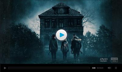 http://new-stream.com/joss.php?movie=4160708&sub=jony
