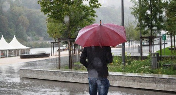 Taroudantpress - تارودانت بريس :نشرة خاصة: الأرصاد الجوية تترقب هطول أمطار قوية ابتداء من يوم غذ الأربعاء.