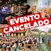 Eventos: A crise silenciosa de um dos setores mais afetados pela pandemia na Cidade de Goiás