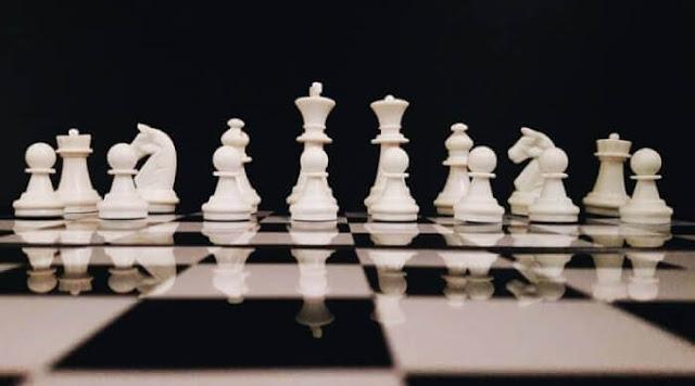 تحميل لعبة الشطرنج الاصلية : Chess apk 2020 للاندرويد والايفون [ روابط مباشرة ]