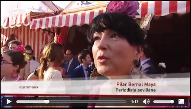 euromaxx_Feria_de_abril