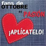 https://fansdeottobre.blogspot.com/p/como.html