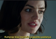 Download Film Gratis Hardsub Indo Blumhouse's Truth or Dare (2018) BluRay 480p Subtitle Indonesia 3GP MP4 MKV Free Full Movie Online