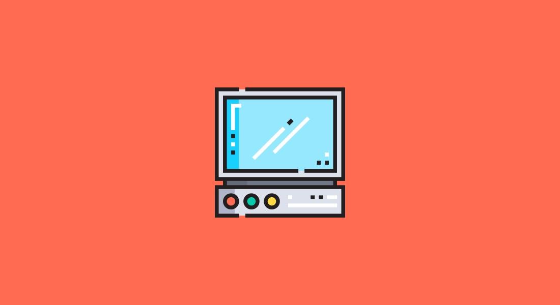Nggak Ada Duanya: Emulator PUBG Mobile Terbaik Anti Lag