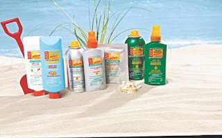 Avon Bug Guard Collection.jpeg