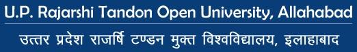 Uttar Pradesh Rajarshi Tandon Open University (UPRTOU) Results 2017 UPRTOU Ph.D Result 2017 Download at uprtou.ac.in