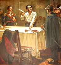 Dominio público, https://commons.wikimedia.org/w/index.php?curid=27068191
