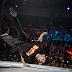 [News] Batalhas online do maior campeonato de breaking do mundo abrem inscrições