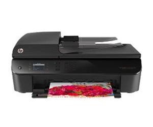hp-deskjet-ink-advantage-4640-printer