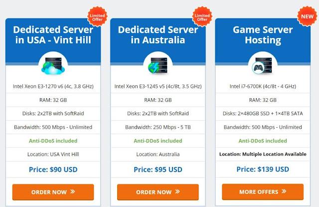 accuwebhosting-pricing
