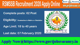 rsmssb news, rsmssb ldc, rsmssb syllabus, www.rsmssb.rajasthan.gov.in 2019, rsmssb recruitment 2019-20, rsmssb recruitment 2019 rajasthan, rsmssb patwari, www.rsmssb.rajasthan.gov.in 2018,  www uppsc gov in, mphc.gov.in, tmc recruitment 2019, www.joinindiancoastguard.gov.in, www.mha.gov.in recruitment, ssbjk in, www.ppsc.gov.in 2018, hecltd com, goa online exam, www.mphc.in, naukri hold, bhelbpl, nith.ac.in, www.rites.com, dsssb free job alert, drdo rac recruitment 2019, www.karnatakajudiciary.kar.nic.in, wwe school education karnataka, www.powergridindia.com, hckrecruitment.nic.in login, deeassam.gov.in, repco micro finance limited, www.ukpsconline.in, ukpsconline.in, mphighcourt, icsil.in, www.nationalfertilizers.com recruitment 2019, www.recruit.nitttrchd.ac.in, www.scdccbank.com, forp.hp.gov.in, nrl.co.in, www.tncoopsrb.in, iwst, drdo rac, uppsc.org.in, powergridindia, www.bfuhs.ac.in, www.icf.indianrailways.gov.in, uksssc.gov.in, www.kvb, ssc uk, powergridindia.com, mha.nic.in, psbindia, tncoopsrb.in, www.schooleducation.kar.nic.in vacancy list, www.gsf.gov.in, www.ecil.co.in, schooleducation in karnataka,