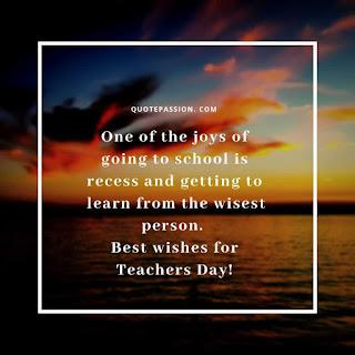 Happy Teachers Day Shayari Hindi 2019