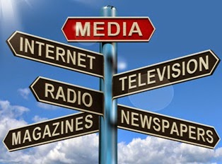Verifikasi Media QR Code Dewan Pers: Verifikasi Juga Praktik Jurnalistiknya!