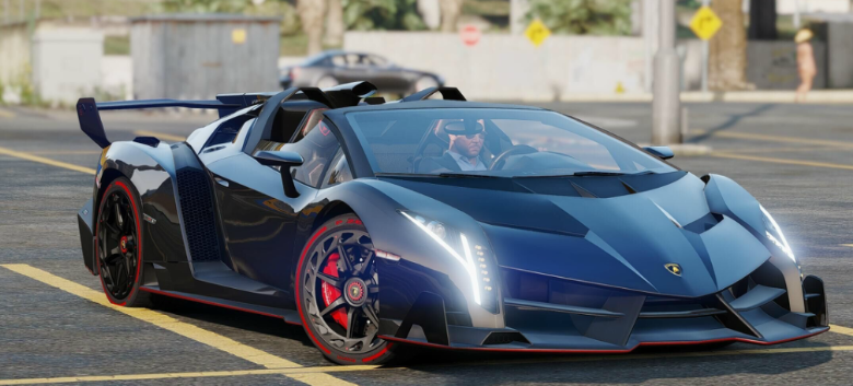 2018 lamborghini veneno price. simple veneno 2017 lamborghini veneno release date and price with 2018 lamborghini veneno price a