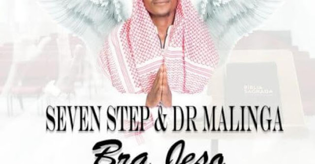 Seven Step & Dr Malinga Feat. Lefa Ofentse – Bra Jeso Download Mp3