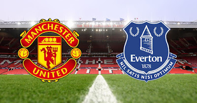 مباراة مانشستر يونايتد وإيفرتون man united vs everton يلا شوت مباشر 6-2-2021 في الدوري الإنجليزي الممتاز