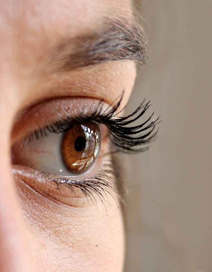 Eye Care Tips for Singles - Its Time to Limit the Screen Time!