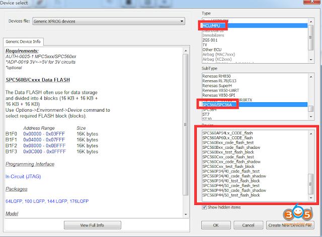 xprog-v612-new-authorization-6