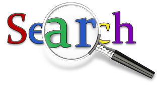 KidsClick: Search Engine for Kids