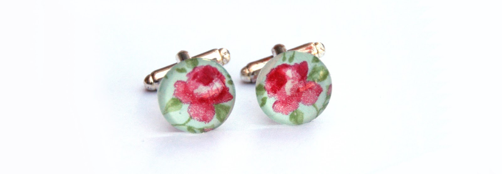 https://www.etsy.com/uk/listing/178922753/vintage-rose-cufflinks-womens
