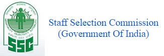 Staff Selection Commission (SSC) JE Results 2017