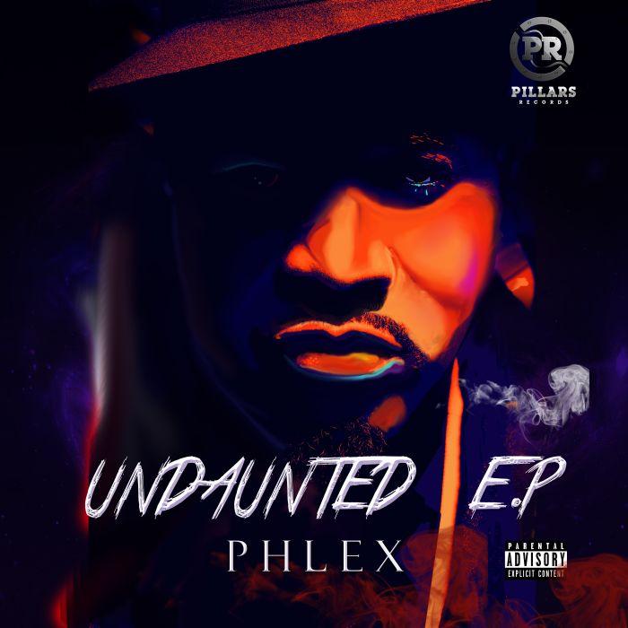 Mp3 Music Download Phlex Ft. Charras – Confirm Music @9jabestz