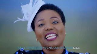 VIDEO | Sarah. K – Mindi Ona Mindi (Official Video) | Download Mp4
