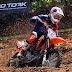 Joinville recebe Pro Tork Catarinense de Motocross neste fim de semana