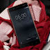 Nokia 5 Resmi Diumumkan!