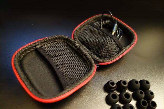 soundmagic e10,聲美e10,2020耳機品牌推薦,CP值耳機,