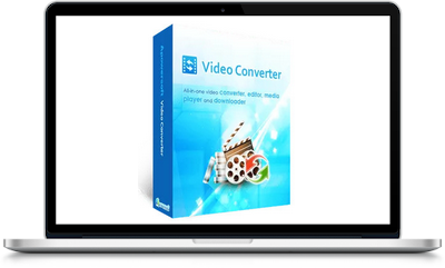 Apowersoft Video Converter Studio 4.8.4 Full Version