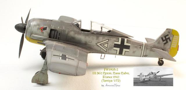 FW190A-2_10.jpg