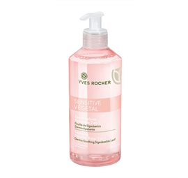 https://www.yvesrocherusa.com/control/soothing-micellar-water-2-in-1-sensitive-skin/?cmSrc=Category