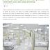 Crescimento de casos de COVID-19 chama atenção de gestores dos hospitais particulares do estado potiguar