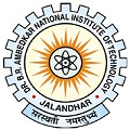 Deputy Librarian and Assistant Librarian Vacancy at Dr B R Ambedkar National Institute of Technology, Jalandhar