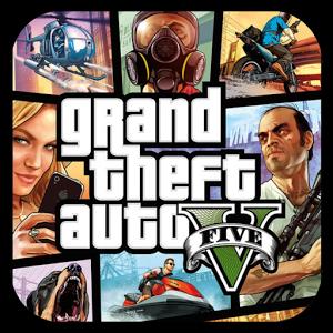 GTA 5 [Fan-Made]