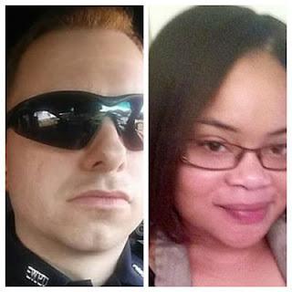 Este Policía de Fort Worth es Acusado de Asesinato