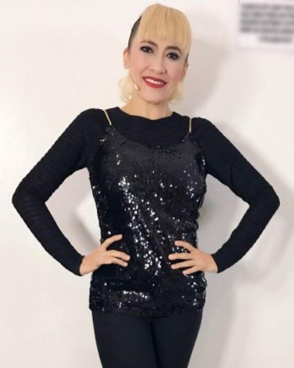 This Is How Ai Ai Delas Alas Disciplines Her Children When They Are At Home!