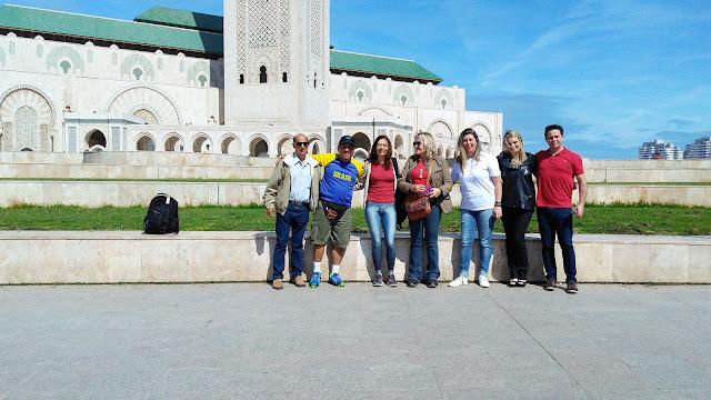 www.viagemebagagemturismo.com.br