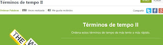 http://www.educaplay.com/es/recursoseducativos/568353/terminos_de_tempo_ii.htm