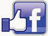 FACEBOOK: Follow for Resource Updates