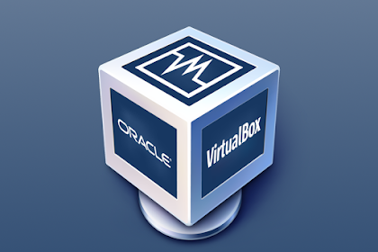 Download VirtualBox 6.0.10